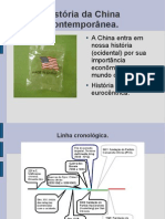 Slides China