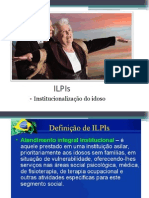 ILPIs