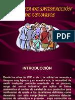 encuestadesatisfaccin-100322190508-phpapp02