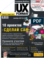 Linux Format Magazine #99