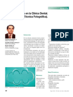 coem_marzo_2003.pdf