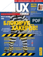 Linux Format Magazine #71