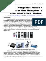 GSM_2