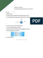 Examen Electronica III