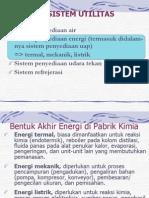 2 Energi & BB_AK.ppt