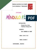 PENDULO FISICO INFORME L2-1 corregido.docx