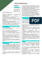 10821 Material Alexandre Prado