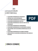Folleto 1er Parcial ECUACIONES.pdf