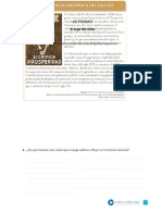 Articles-28874 Recurso Doc