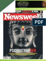Psiquiatri Zen