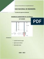 laboratorio 1-fisica II.docx