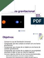Articles-23074 Recurso Ppt