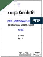 cf328_Compal_LA-7071P_r10