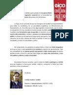 Presentación_CristiánCataldo_EICOaFACEA.pdf