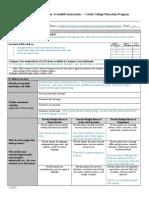 unit plan - lesson 3 revised
