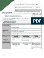 unit plan - lesson 4 revised