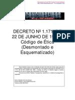 adsadsad.pdf