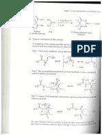 inorganic chemisty sheridanc college