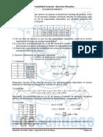 5.1 Probabilidad Conjunta - Ejercicios Resueltos (1)