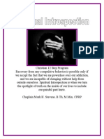Christian 12 Step Program