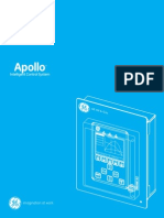 Apollo User Manual Rev 3 Final 4