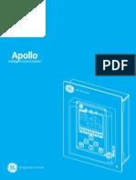 Apollo User Manual Rev 3 Final 4