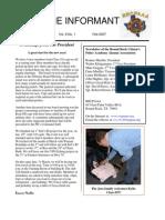 Informant 2007-02