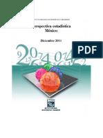 Perspectiva estadística de México 2011 INEGI.pdf