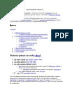 RECURSOS MATERIALES.docx