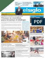 Edicion19-05-2014.pdf