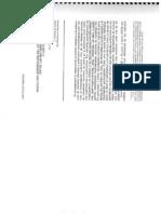 Metodos Cualitativos y Cuantitativos en Investigacion Evaluativa(t.d.cook_ch.s.reichardt)Cap1
