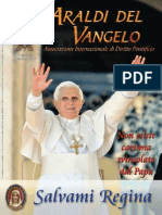 Salvami Regina 67.pdf