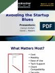 StartupBlues1