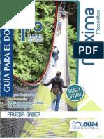 guiaMaxima1roMatematicasHolguin.pdf