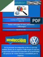 Presentacion Final