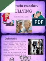Violencia Social Familiar Escolar Ccesa2