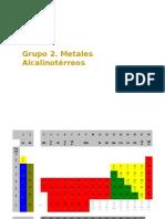 alcalino terreos.pdf