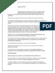 Características Del Lenguaje Científico