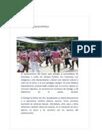 EJERCICIOS ENVIADOS-2-142507