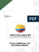 Proec Fc2013 Estados Unidos