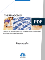 THERMACOME.pdf