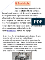 PROTECCIÓ..