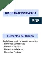 Diagramacion Diseño Industrial