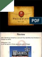 Phil S6 Web_PDF