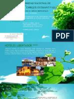 Libertador Hotels
