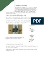 Elements Basics Dels Automatismes Pneumatics