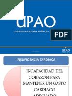 glucósidos cardiotónicos 2014