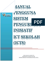 ICT User.manual.icts