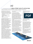 Forefront_DS_ESP_2.pdf
