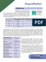SBD-DS05-01-DE.pdf